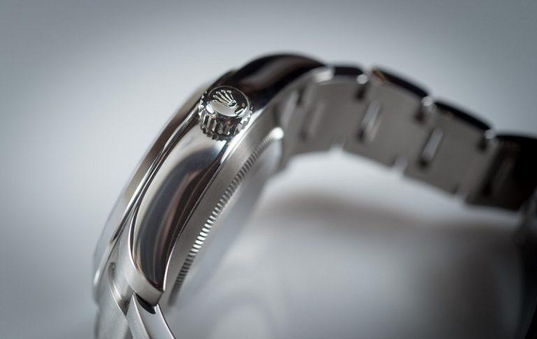 Rolex-Replica-OrologiPerfetti