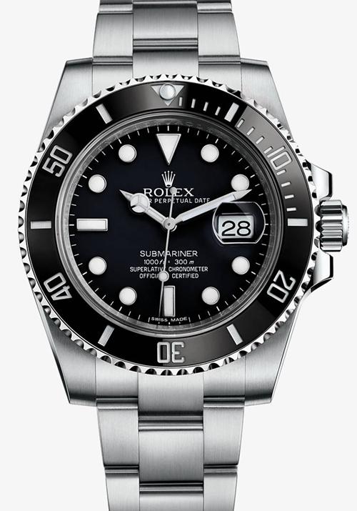 18-Rolex-Submariner-OrologiPerfetti