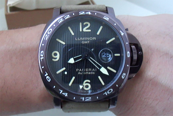 Panerai-Luminor-GMT-OrologiPerfetti