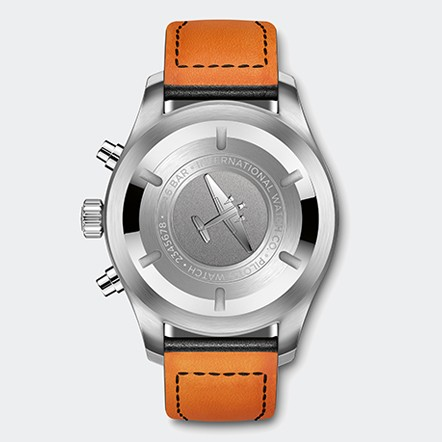 orologiperfetti-iwc-pilot-chronograph-replica