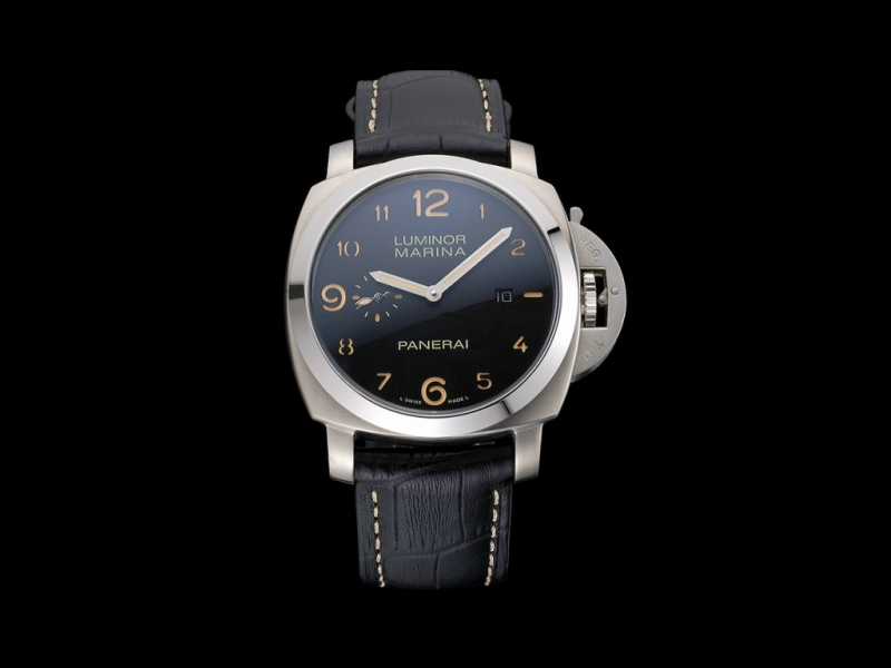 panerai-luminor-marina-1950