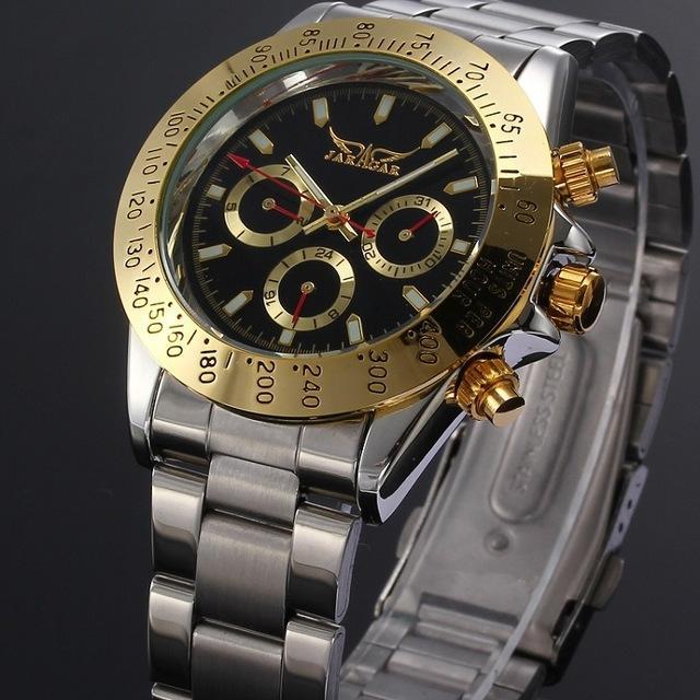 Rolex Day Date Orologi Replica Italia